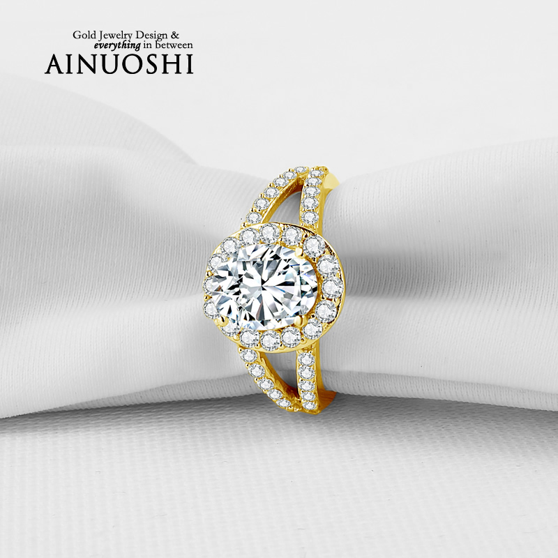 diamond jewelry с доставкой из России