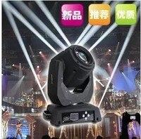 1pcs Free Shipping Flightcase Beam 120W Moving Head Light 2R Beam Moving Head Stage Light
