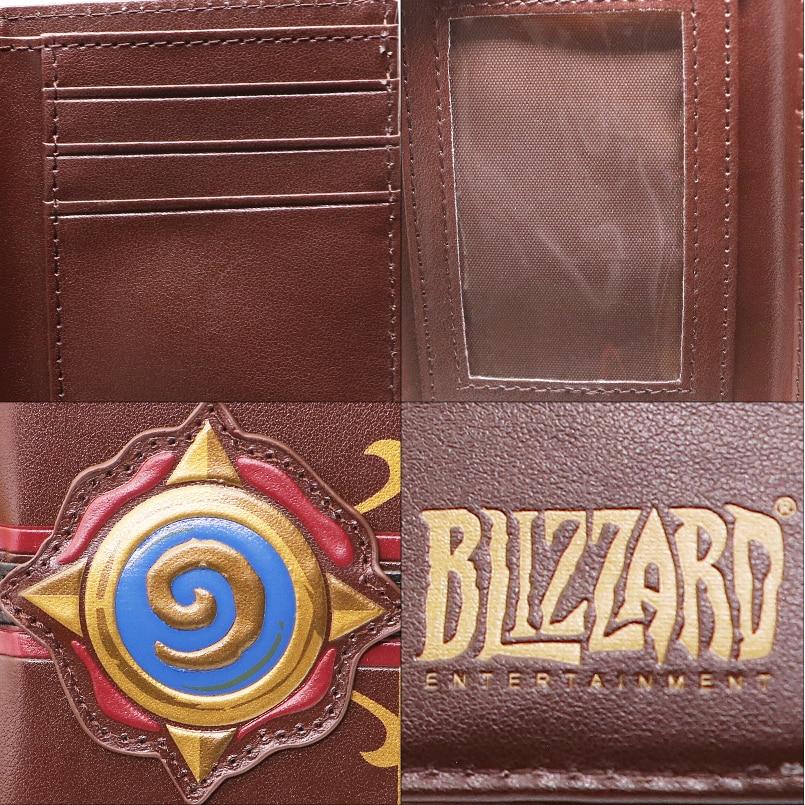 3D Logo Wallet  (20)