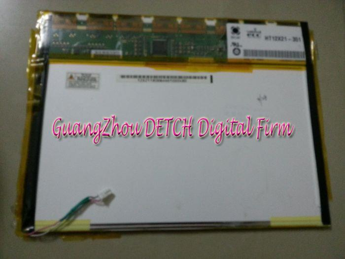 Industrial display LCD screen12.1-inch   HT12X21-351 LCD screen lc150x01 sl01 lc150x01 sl 01 lcd display screens