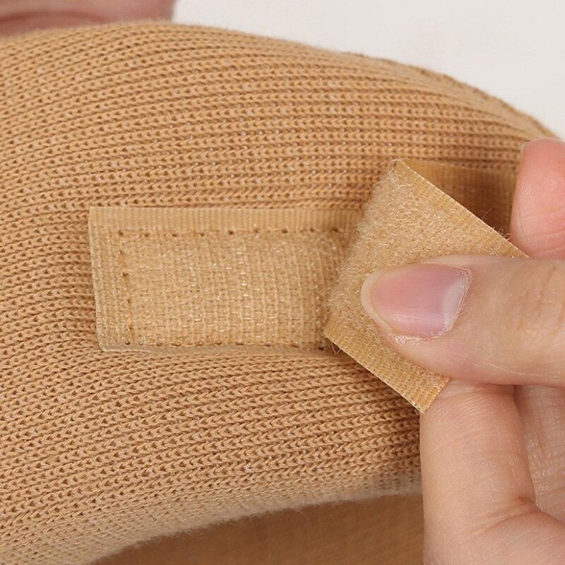 blessfun Medical Neck Brace Көбік Жатыр мойыншасы - Денсаулық сақтау - фото 4