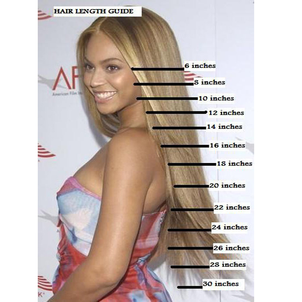 Can You Dye Synthetic Hair Extensions Image Collections Use Heat On