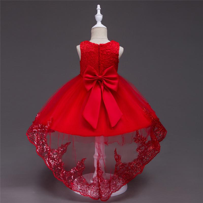 цветок платье с длинным; платье белое девушка; цветок платье с длинным;