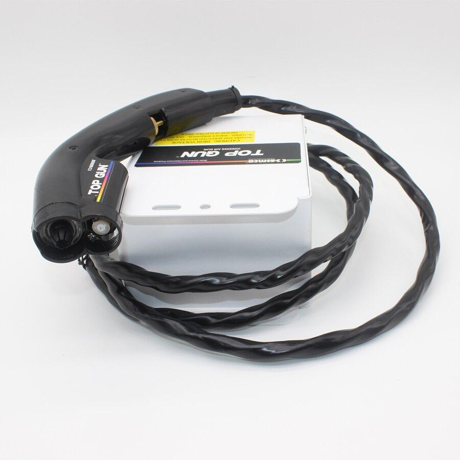 Aliexpress wholesale High quality Simco Top Gun ionizing air gun Simco ionizer Top gun ionizer Blowers aliexpress игрушки