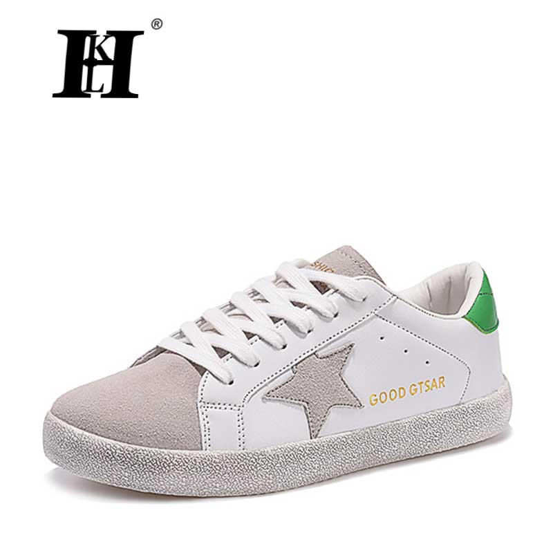 ФОТО 2017 New Arrival Sale Unisex Fashion Mens Shoes Star Mens Sales Canvas Shoes Leather Casual Breathable Shoes Flats men Shoes