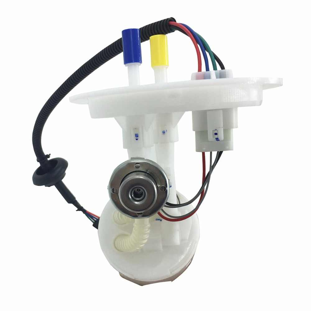 Fuel Pump Module Assembly E7113M for 98-00 Sirrus Sebring Stratus Breeze 2.0-2.5