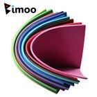 Bimoo 1pc/pack 3mm C...