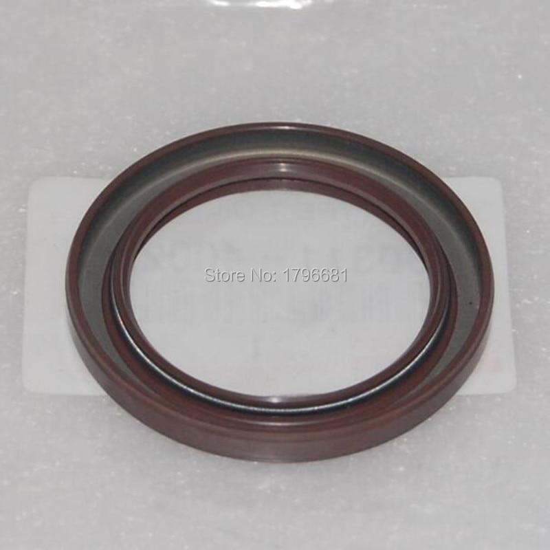 Transmission Oil Strainer For Toyota Reiz Crown For Lexus: Aliexpress.com : Buy CAPQX Front Crankshaft Oil Seal OEM