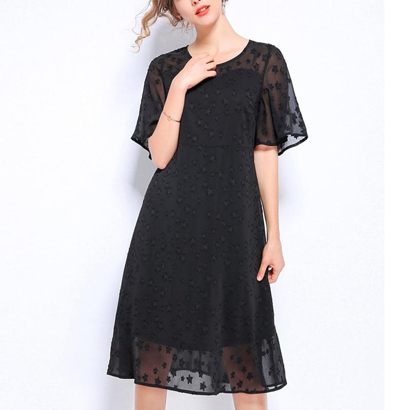 2019 été femmes robe imprimé léopard robe noeud papillon ceintures à manches longues rétro dames décontracté chic robes vestido nouveau