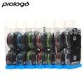 Prologo, 9 цветов, длина 300 см, оригинал, One Touch, силиконовый гелевый руль для велосипеда, велосипедная лента, командное издание, для шоссейного вел...