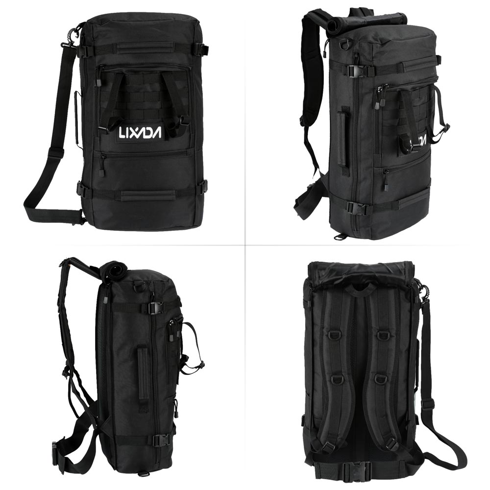 Popular Military Backpack-Buy Cheap Military Backpack lots from ...