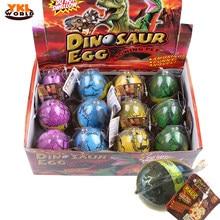 Popular Rubber Dinosaur Toy Buy Cheap Rubber Dinosaur Toy