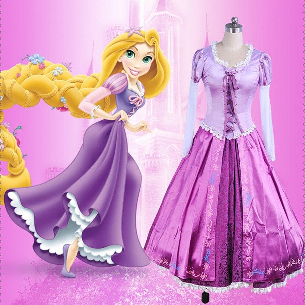 Bonito Vestido De Partido De La Princesa Sofia Motivo - Ideas de ...