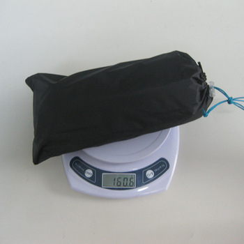3F-ul-Gear-LANSHAN-2-original-silnylon-footprint-210110cm-high-quality-groundsheet-5