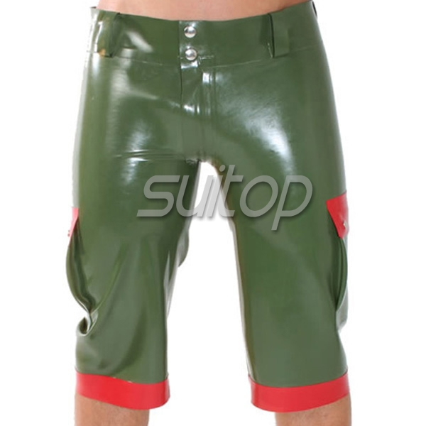 latex arny unifrom breeches latex riding breeches latex pants рюкзак arny praht arny praht mp002xw0dljd