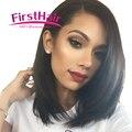 Mocha hair brasileiro 1b em linha reta 4 bundles brasileiro cabelo weave bundles hetero grau 10a virgem crua do cabelo humano na venda