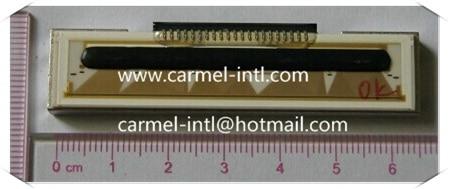 thermal Printer head for Dymo LabelWriter 400 Turbo thermal printer , LW400 LW450 turbo Dymo LabelWriter 450 Turbo printhead seek thermal