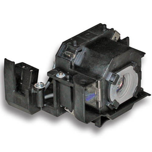 Compatible Projector lamp for EPSON V13H010L36/ELPLP36/EMP-S4/EMP-S42/PowerLite S4 цена и фото