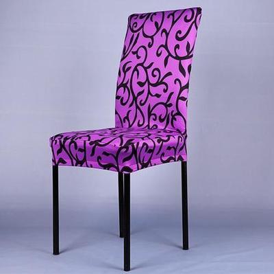 Цвет: фиолетовый и черный