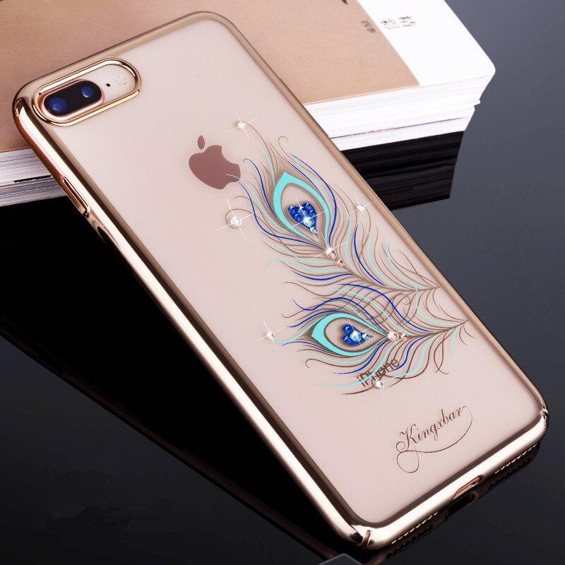 Swarovski Phone Case Iphone S