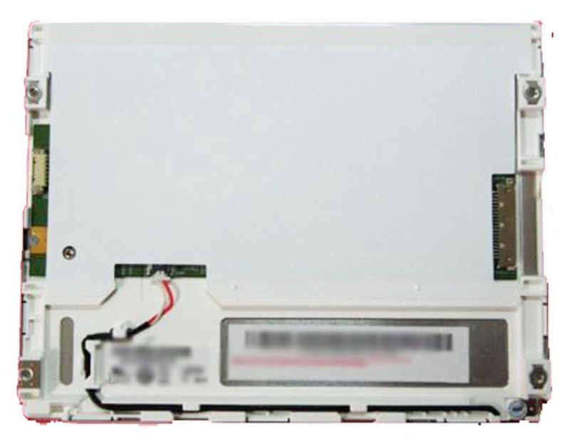 6.5 inch G065VN01 LCD Screen display panel g065vn01 v1 6 5 inch industrial lcd tft lcd display screen 640 480 ccfl page 9