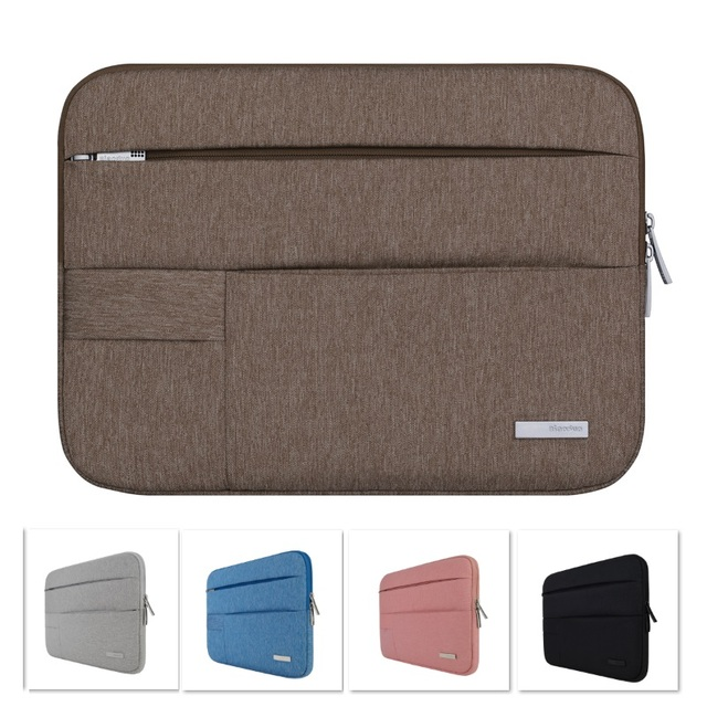 "2017 Hot laptop Sleeve Case Bag protector For apple macbook Air, Pro, Retina 13"" 13.3,Notebook protective Bag for mac"