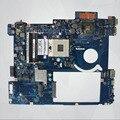 Для Lenovo Y570 PIQY1 LA-6882P ноутбук материнская плата HM65 DDR3 100% тестирование Все имеет нормальную Бесплатная доставка