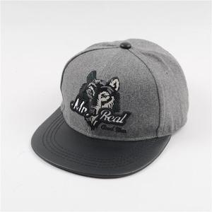 Модные Повседневные детские шапки в стиле хип-хоп для девочек 5-14 лет, женские шапки, бейсболка для мальчиков, snapback casquette