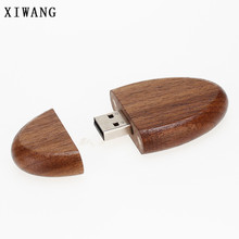 XIWANG LOGO custom usb memory stick flash drive pen drive pendrive 4GB 8GB 16GB 32GB 64GB USB flash memory card Free Shipping 2015 3 software free activate without bluetooth multidiag pro for cars trucks and obd2 4gb memory card free shipping