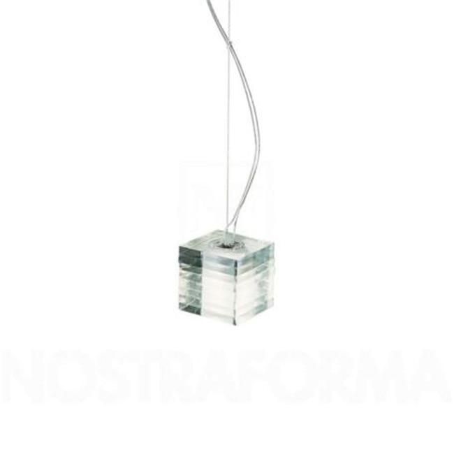 New lamp Hot Selling Modern De Majo Otto x Otto S1, S1D, S2D, S3D, S6D suspensions otto туника