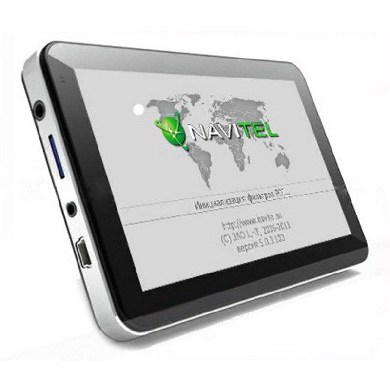 5 дюймов 4 г видеорегистратор автомобильный GPS навигации рекордер зеркало Оконные рамы CE 6.0 bluetooth fm навигатор видеорегистратор