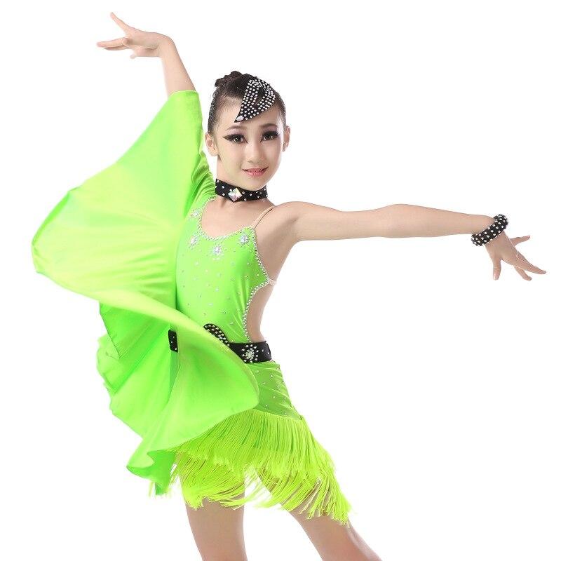 картинки костюмов для танца бальных танцев может носить только