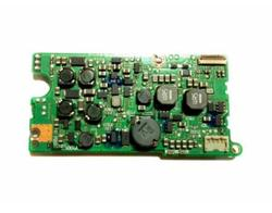 95%new powerboard for canon 5D II power board 5D2 power board 5D mark ii DC board slr camera repair parts