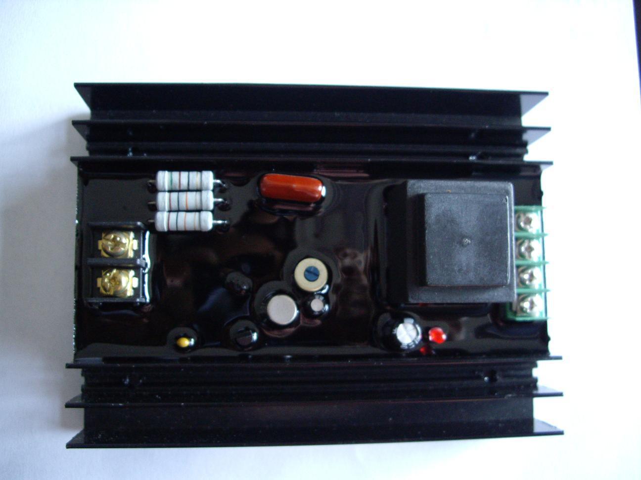 STL-1 Automatic Voltage Regulator стоимость