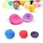 Colorful Handmade DI...