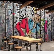 online get cheap graffiti wohnzimmer tapete wandbild -aliexpress, Hause deko