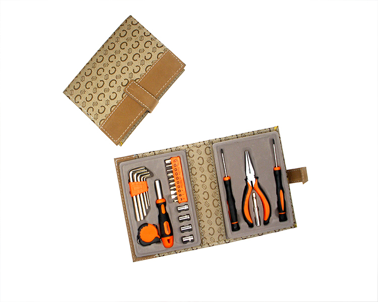 compare prices on canvas repair kit online shopping buy low price canvas repair kit at factory. Black Bedroom Furniture Sets. Home Design Ideas