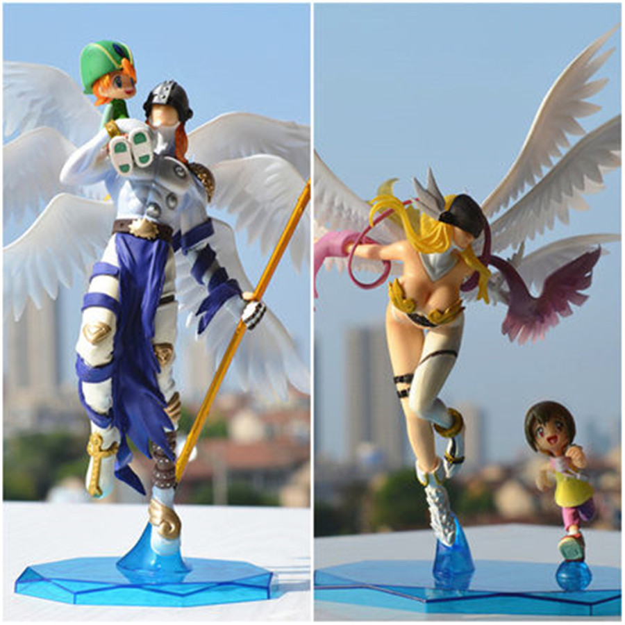 Action Toy Figures Movie Anime Figures Japan Anime Action Figure Sexy Girl Sonny Angel Super Wings Toys For Boys Plastic 70P121 sonny angel mini figures easter series 6pcs set toys christmas