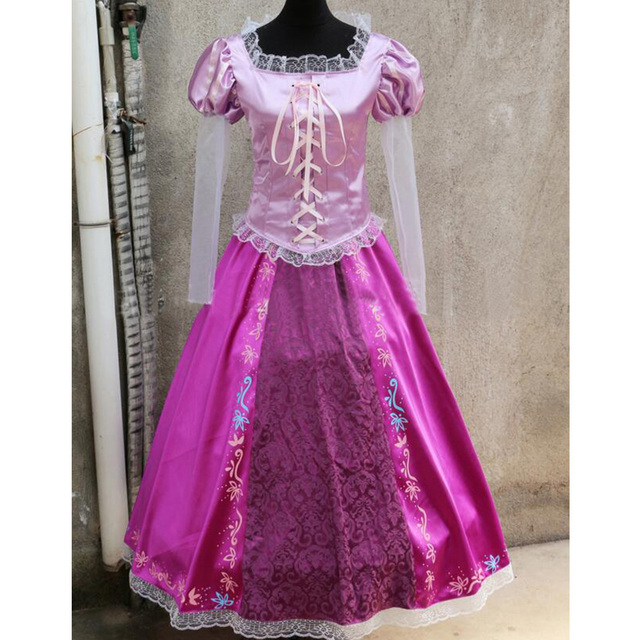 Anime Princess Ball Gowns – Fashion dresses