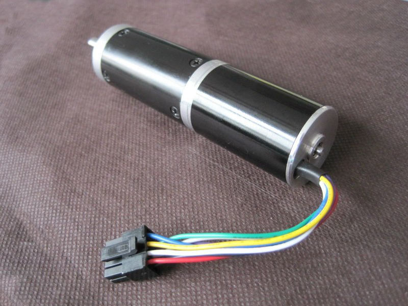 12v 24v 28mm * 45mm DC Gear Motor Customized micro brushless dc planetary gear reduction motor Gear box motor high quality z5d40 24gn 5gn100k dc motor 40w 3000rpm 24v 2 6a micro dc gear motors dc brush gear motor dc motor hot selling