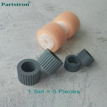 Pickup-Roller-Kit Canon for IR 7105/7095/7086/.. 6set-Paper