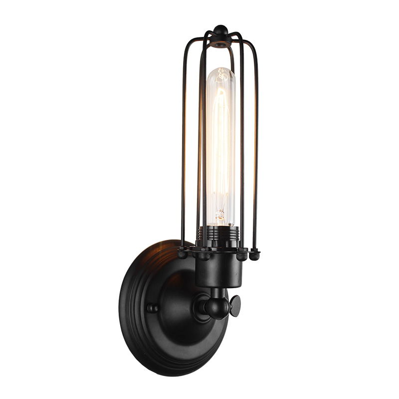 American Style Loft Retro Vintage Wall Lights For Home Dinning Room Edison Wall Sconce,Industrial Wall LampAmerican Style Loft Retro Vintage Wall Lights For Home Dinning Room Edison Wall Sconce,Industrial Wall Lamp