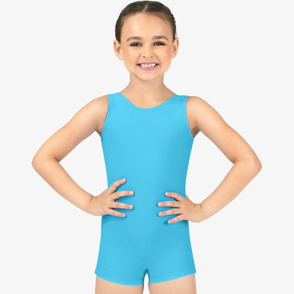 girls-gymnastic-biketards-tank-dance-leotard-shinny-nylon-font-b-ballet-b-font-leotard-ballerina-dance-clothing