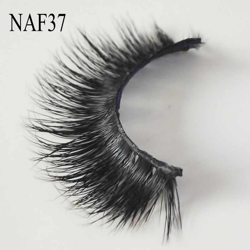 Detail Feedback Questions about Wholesale 3D Mink Lashes