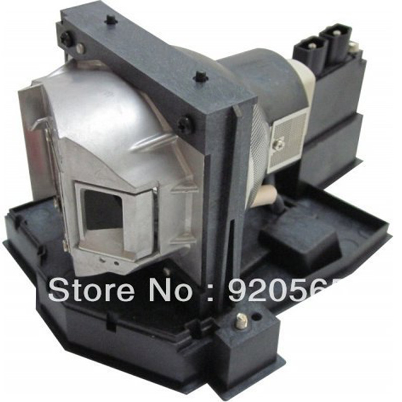 Brand New Replacement  projector Lamp with Housing SP-LAMP-042 For Infocus IN3104 / IN3108 / IN3184 / IN3188 / IN3280 Projector social housing in glasgow volume 2