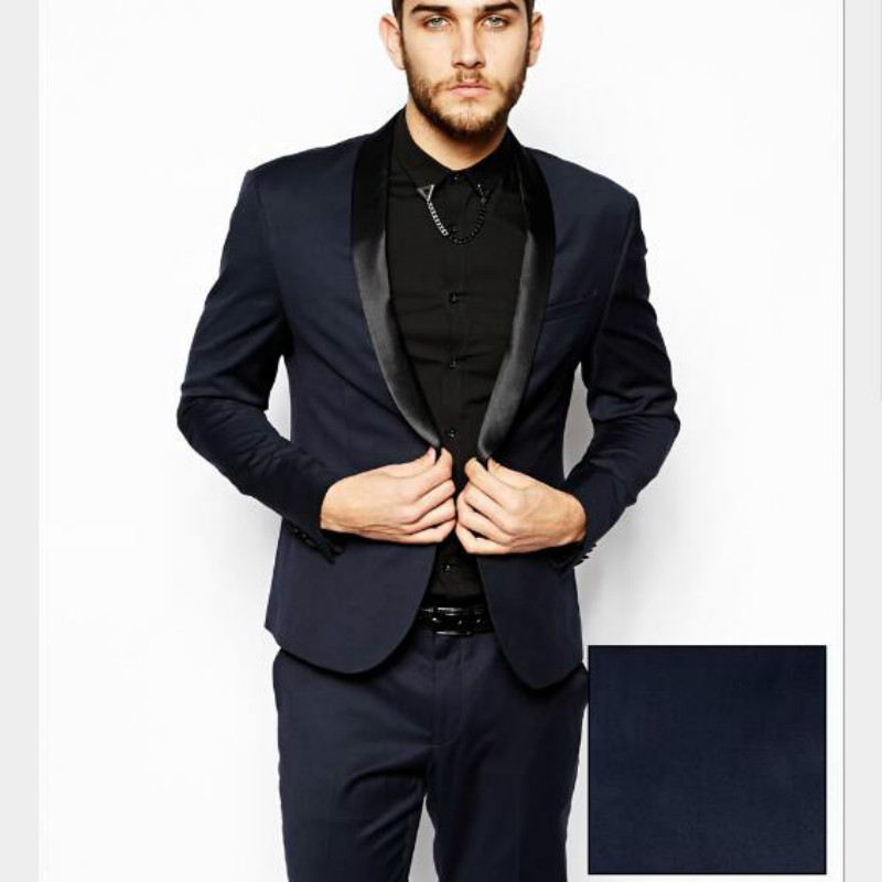 e36223 Buy Korean Men Suit And Get Free Shipping (Hot Promo