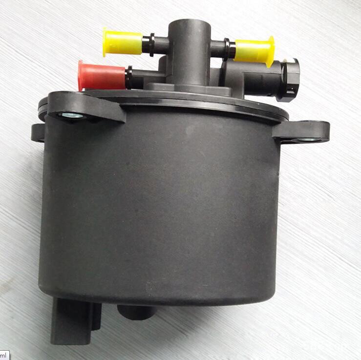 Diesel Fuel Filter LR001313 1770A040 WK12001 for Landrover Evoque 2012-2014 , Freelander 2008-2013 auto fuel filter 163 477 0201 163 477 0701 for mercedes benz