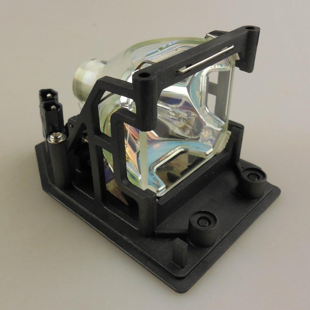 Original Projector Lamp SP-LAMP-LP2E for INFOCUS LP210 / LP280 / LP290 / RP10S / RP10X / C20 / C60 / X540 partners lp cd