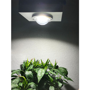 Image 5 - AYNHUI 2019 العنكبوت أنظمة Eshine كامل الطيف الكريز Cxb3590 المائية Cob الصمام تنمو ضوء