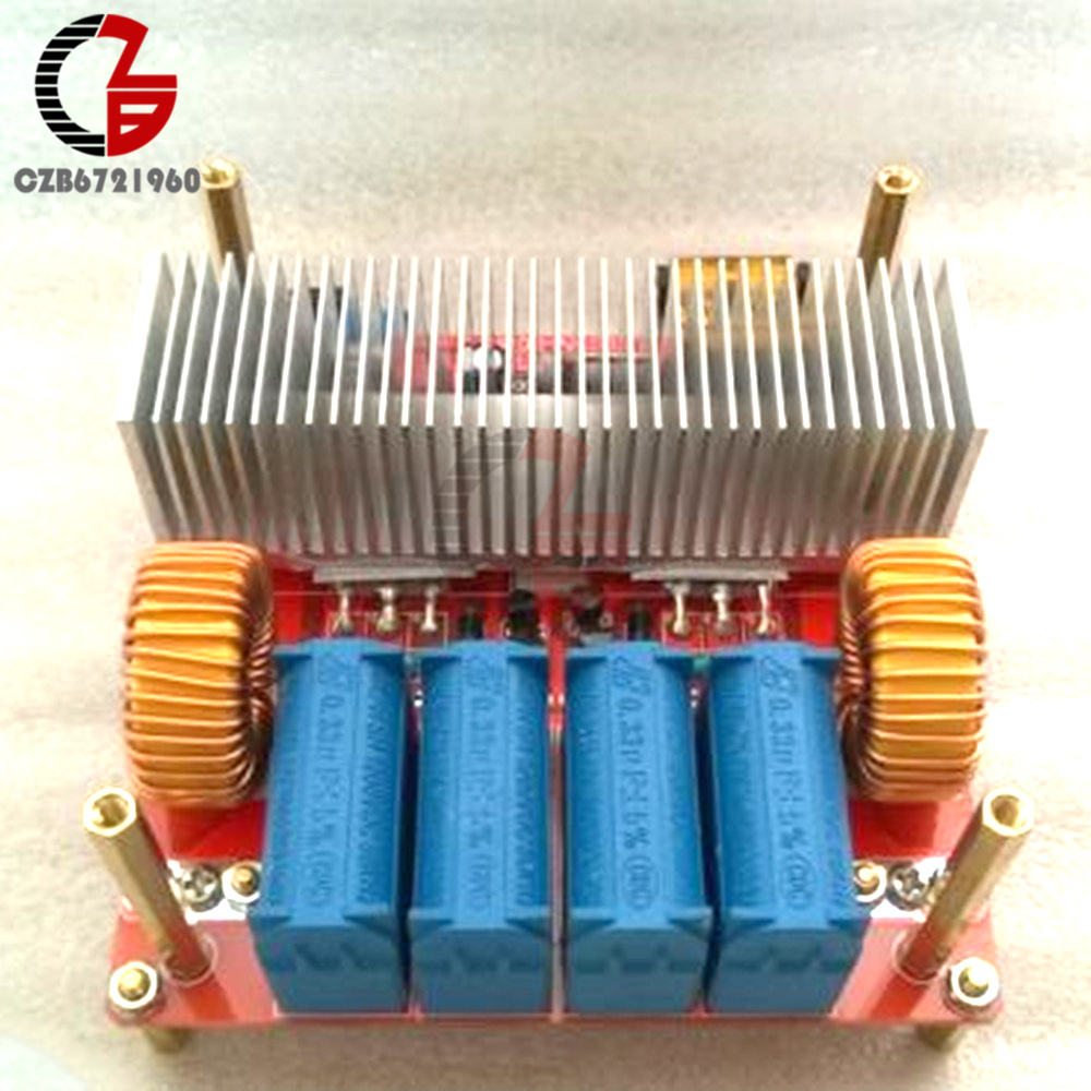 High Quality coil ignition